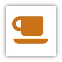 Picto-Café