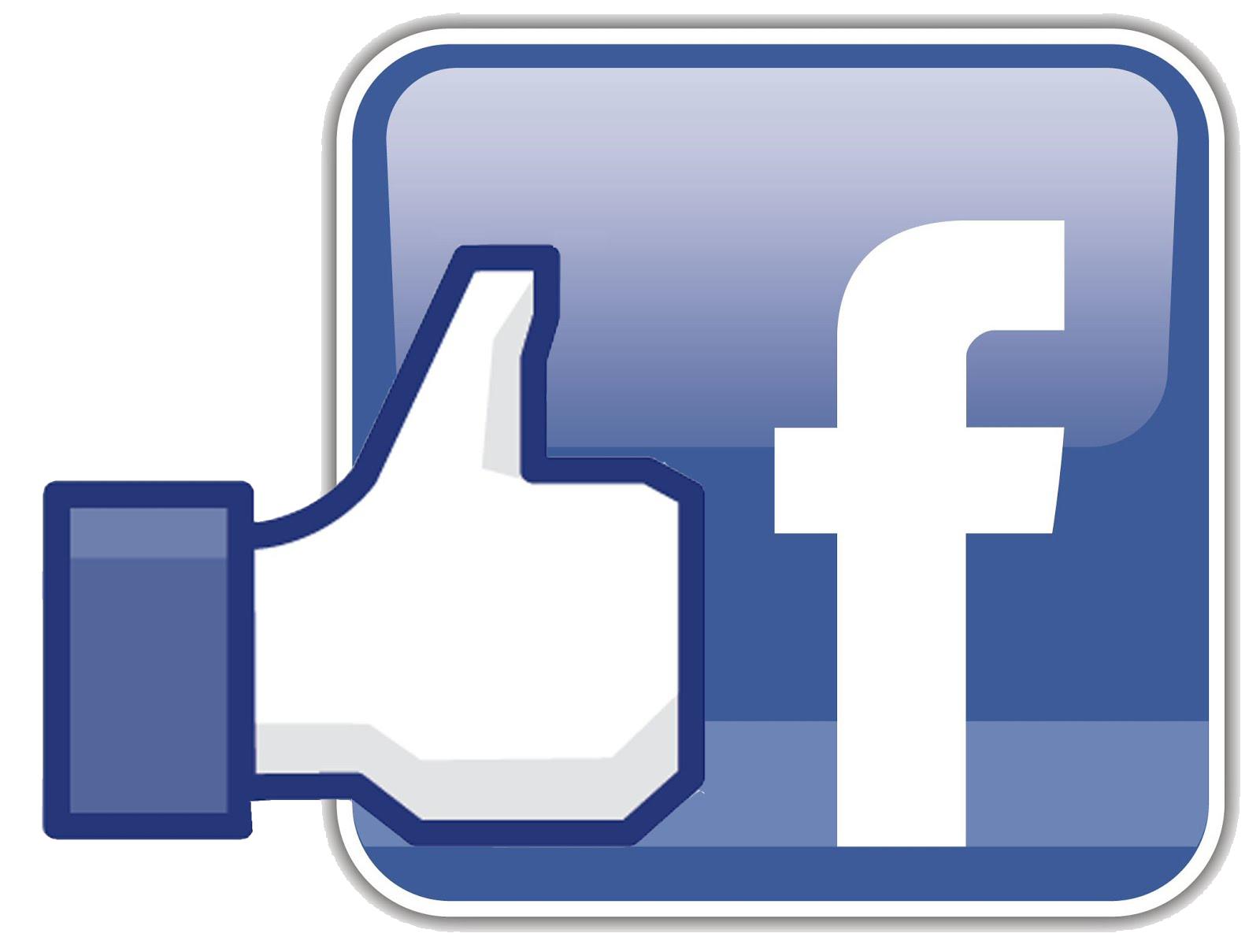 Picto-Facebook-3