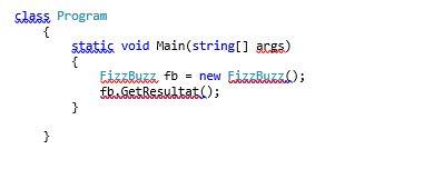 Code Program