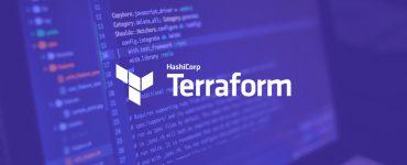 Code terraform